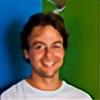 fabiodsp's avatar