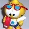 FabioDTK's avatar