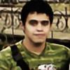 fabiofenix88's avatar