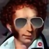 FabioFiordelisi's avatar