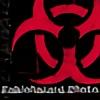 fabiohazard's avatar
