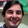 FabioIcons2019's avatar