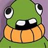 fabioknife's avatar