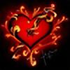 FabiolaPastor's avatar