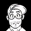 fabiolinoart's avatar