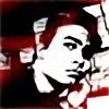 fabiology's avatar