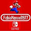 FabioManoel1977's avatar