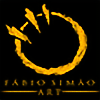 FABIOMETALCORE's avatar