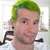 FabioMorales9999's avatar