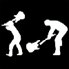 fabiomsouto's avatar
