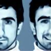 FabioPanichi's avatar