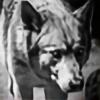 FabioPeixotoS's avatar