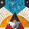fabioq's avatar