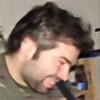 fabioricci's avatar