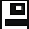 fabiorosho's avatar