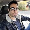FabioSan1's avatar