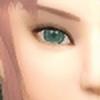 fabiosarts's avatar