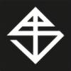 fabiosciascia's avatar