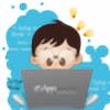 fabiosoft's avatar