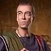 fabioundici's avatar