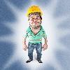 fabiovinny's avatar