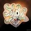 Fabiston's avatar