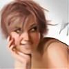 fabius72's avatar