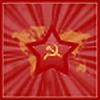 FabiusMcKnight's avatar