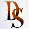 FableBound's avatar