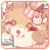 fabledfawn's avatar