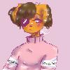 FabledKaitou's avatar