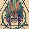 FabledTurtle's avatar