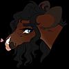 FabledUnicorn's avatar
