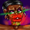 FabLeeG's avatar