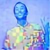 FableFaith's avatar