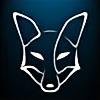FableFoxWeaver's avatar