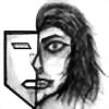 FableOfTheMedal's avatar