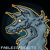 Fablesofbeasts's avatar