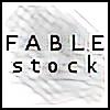 FABLEstock's avatar