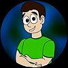 FableTeller1900's avatar
