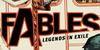 FabletownCommunity's avatar