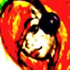 FableWish's avatar
