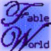 fableworld's avatar