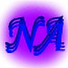 FableworldNA's avatar
