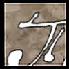 fabley's avatar