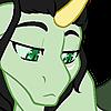 FabLokii's avatar