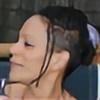 FabNash's avatar