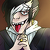 Fabnormal's avatar