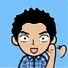 fabodu28's avatar