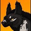 FabooGu's avatar